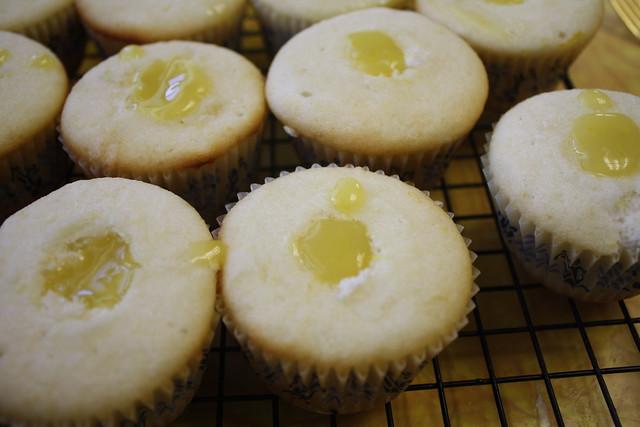 lemoncupcake1
