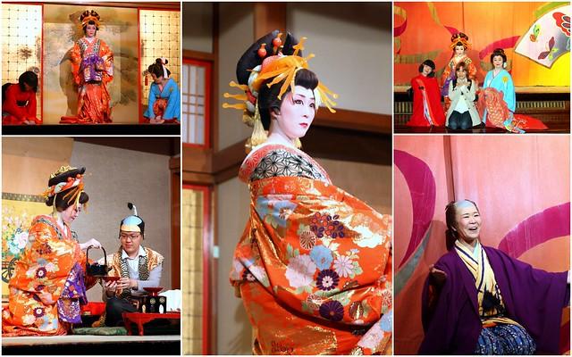 Japan 20111