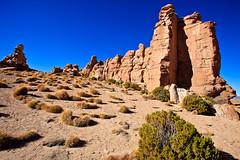 Bolivia-100531-210 (Kelly Cheng) Tags: southamerica bolivia altiplano valleyoftherocks pickbykc