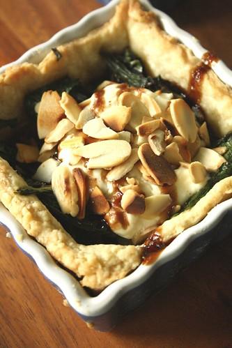 Cookbook Review: Martha Stewart's New Pies & Tarts - Suzie ...