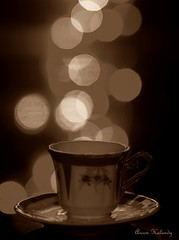 Have a Cup of steaming cofee....... (aroon_kalandy) Tags: light india cup beautiful beauty creativity lights asia artistic bokeh awesome kerala greatshot impressions concept lovely majestic calicut kozhikode topshots beautifulshot anawesomeshot sonydslra200 aroonkalandy 121clicks