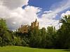 Alcazar of Segovia (II) (Artigazo ) Tags: españa canon spain espanha segovia castelo schloss espagne castello château 城 castillo spanien spagna alcázar 西班牙 スペイン 城堡 slott castillayleon alcazardesegovia eos450d enriqueiv セゴビア alcázardesegovia 241054lis alcazarofsegovia academiadeartillería alfonsoxelsabio royalalcazar 塞哥维亚 mygearandme mygearandmepremium mygearandmebronze mygearandmesilver mygearandmegold artigazo theartilleryacademy archivogeneralmilitar generalmilitaryarchives museodelalcázardesegovia museumofthealcázarofsegovia realalcázardesegovia mygearandmeplatinum mygearandmediamond