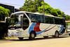 Partas 82998 (III-cocoy22-III) Tags: city bus philippines ilocos laoag norte partas batac 82998