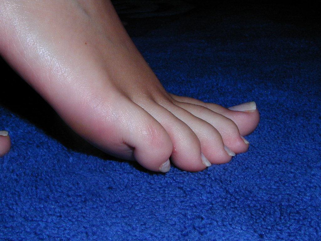 the world's best photos of feet and privat - flickr hive mind