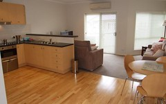 Address available on request, Croydon VIC