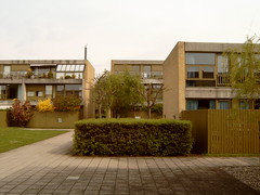 Domus Vista III (masuulsen) Tags: architecture vista theo domus palle arkitektur valby bjerg dyreborg
