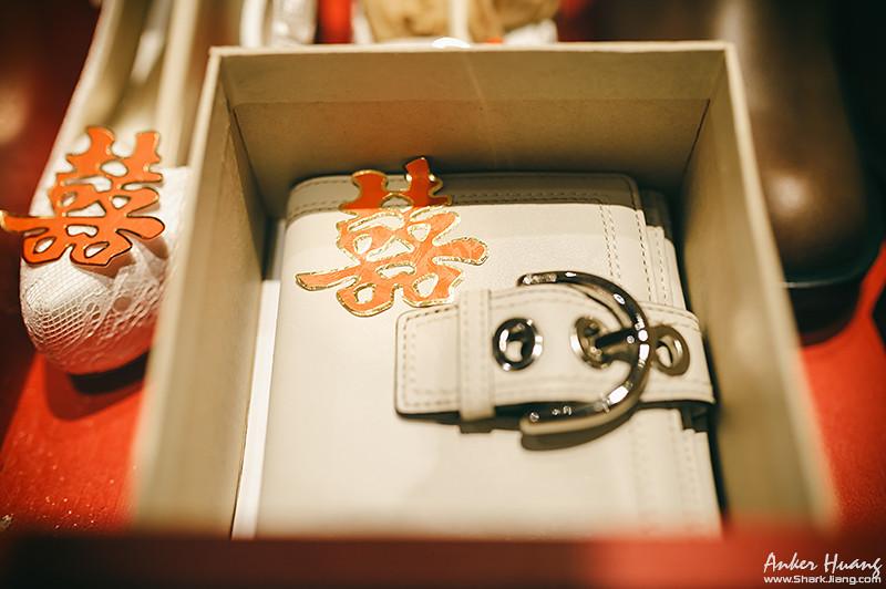 婚攝-芙洛麗0033