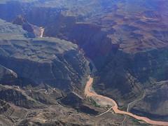 Grand canyon (Marcosnr92) Tags: arizona river landscape colorado grandcanyon nevada redrock
