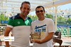 """15 aniversario 3 jose antonio bretones masajista deportivo nueva alcantara marbella mayo 2014 • <a style=""""font-size:0.8em;"""" href=""""http://www.flickr.com/photos/68728055@N04/14190497361/"""" target=""""_blank"""">View on Flickr</a>"""