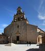 Iglesia de Maderuelo (Iabcstm) Tags: iabcselperdido iabcstm iabcs elperdido