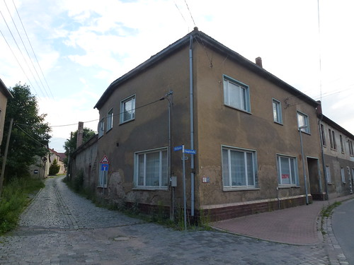 "Gasthof ""Stadt Hamburg"" Ahlsdorf"