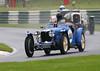1935 Riley TT Sprite Replica (roger@deepcar) Tags: autoracing motorracing motorsport autosport cadwellpark vintageracing vintagesportscarclub