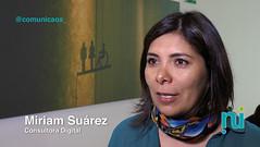 Miriam Suarez