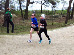 IMG_20140413_132322_1A