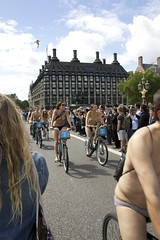 WNBR London 2014 (bjpcorp) Tags: london bike bicycle naked ride wnbr