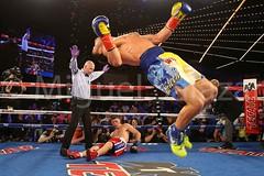 lomachenkovsmartinez (Boxing Photos) Tags: lomachenko canon boxing salazar ukraine