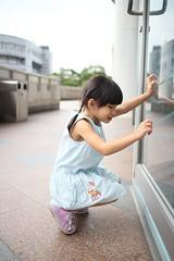 2016-10-08-10-51-11 (LittleBunny Chiu) Tags: 國立臺灣科學教育館 士林區 士商路 科教館