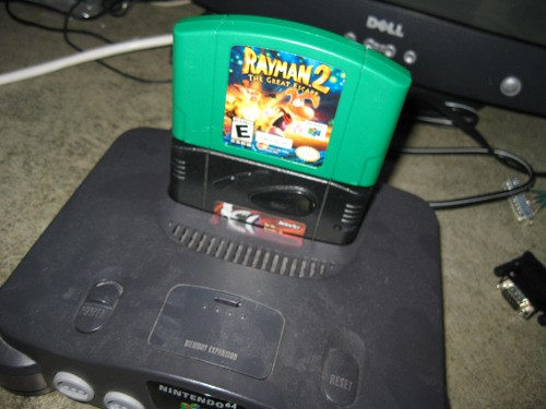 com bull view topic dumping n roms gameshark pros if everything is working fine you the gameshark counter will count down if not then you ll have to fiddle the cartridge and gameshark until everything