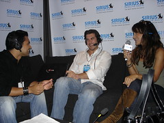 EVENTS_ PHOTOSHOPS _ MISCELLANEOUS_-C _ R from the SIRIUS Suites (W Hotel for MTV_s VM-aal (covinoandrich) Tags: radio hotel w rich 2006 mtv sirius maxim suites vma covino