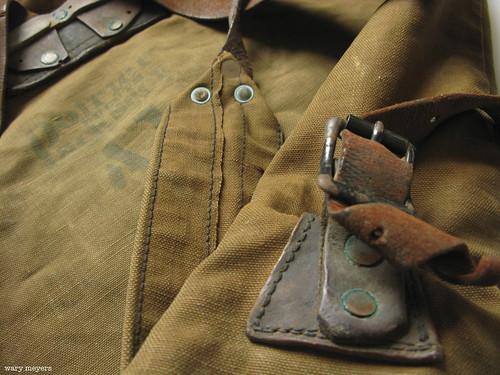 1882 poirier.duluth.pack.sack6