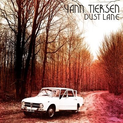 Yann-Tiersen---Dust-Lane