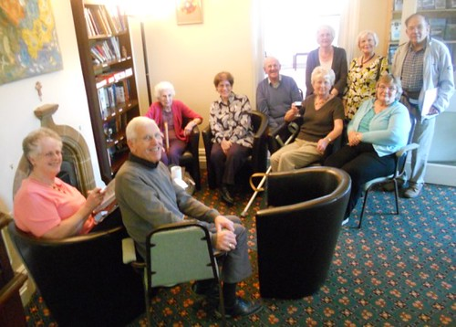 Windermere Group
