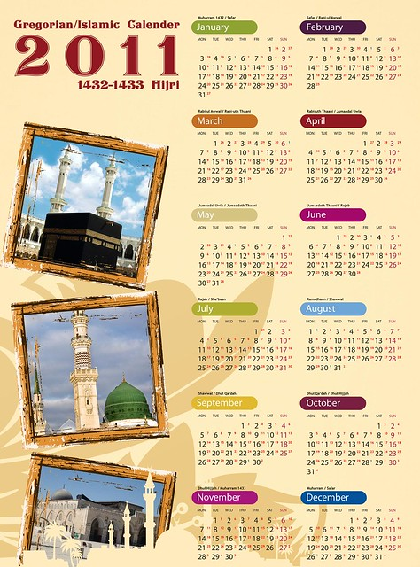 islamic-2