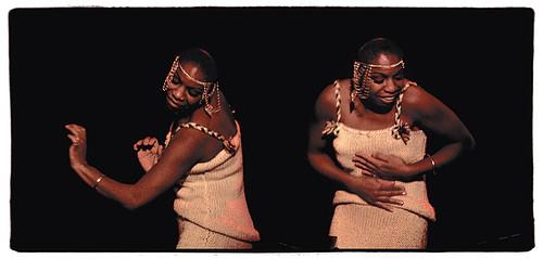 Nina Simone dbl