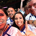 Primerica 2011 Convention_343