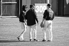 (You can't prove it) Tags: california baseball mlb mccoveycove sanfranciscogiants minnesotatwins markgardner mattcain attpark timlincecum