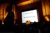 Grillo_Frameline_7-151 (framelinefest) Tags: film lesbian documentary castro wish filmfestival 2011 chelywright wishme wishmeaway anagrillo frameline35 06222011 anagrilloforframeline35 f35sponsors