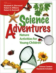 science adventures 7-11