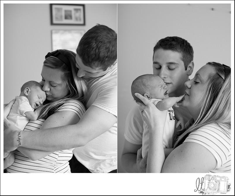 kmc_blog_stl_newborn_photography_24
