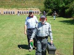 """The Derby Open 2011 • <a style=""""font-size:0.8em;"""" href=""""http://www.flickr.com/photos/8971233@N06/5881891067/"""" target=""""_blank"""">View on Flickr</a>"""