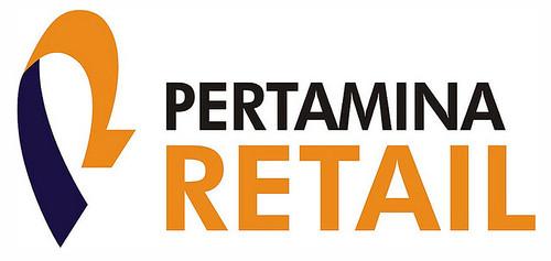 Pertamina-retail-Nitrogen