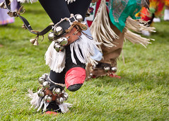 Footsteps003 (Ridley Stevens Photography) Tags: family wow fun dance skins spokane dancing native indian traditional feathers american wa tradition pow encampment riverfrontpark beadwork moccasins powwow footwork spokanetribe spokanefallsencampmentandpowwow