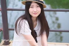 20110626_AikoHonda009