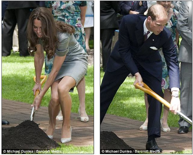 William  and kate  William  and kate  William  and kate  William  and kate  William  and kate  4