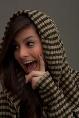 Natalia Cardoso - @nahcardoso (dipo @akaeddie) Tags: park parque autumn woman girl fashion female model day mulher moda dia modelo ibirapuera garota natalia cardoso nataliacardoso