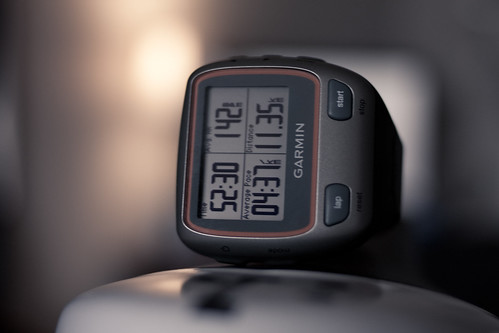 ave4:37 H142 11.35km 52:30