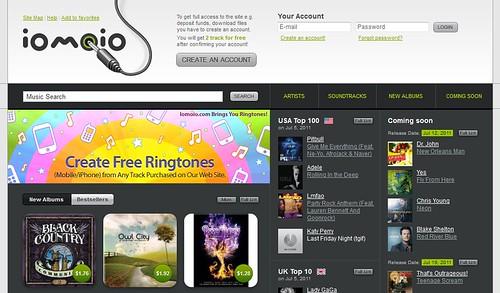iomoio.com site review