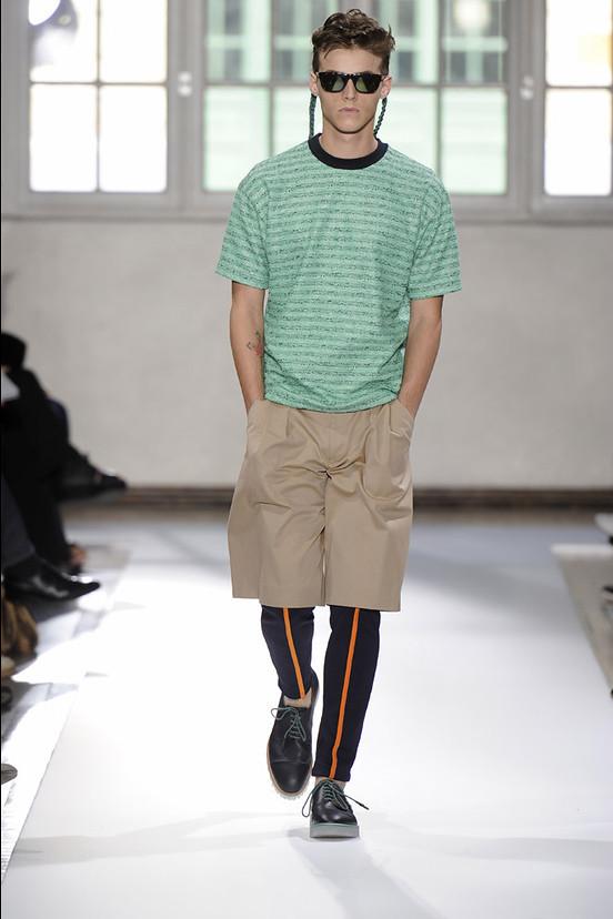 Robbie Wadge3549_SS12 Paris Wooyoungmi(Homme Model)