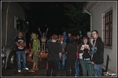 LBF at Haus Auensee Leipzig (Tom Berger LBF) Tags: music sign john t gold shoot cobra dj tour sam live 4 july haus leipzig corey otto rivers fred juli musik wes meet borland dop greet berger limp lethal durst bizkit auensee tberger 04072011 lbundergoundde