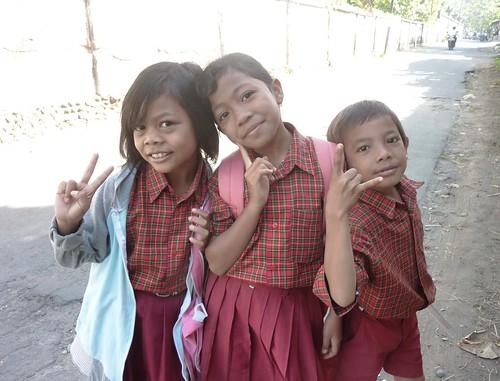 Lombok-Mataram (63)