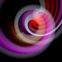 IMG_6911162712 (jah~) Tags: smooth cameratoss icm ipad intentionalcameramovement mylightpaint