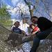 Aldenham country park 025