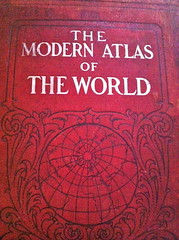 "World Atlas From 60-62 Washington Street • <a style=""font-size:0.8em;"" href=""http://www.flickr.com/photos/77241576@N06/6941330592/"" target=""_blank"">View on Flickr</a>"