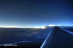 FLYING WEST.jpg (JamesCostas) Tags: elementsorganizer