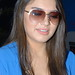 Hansika-At-Amori-Cell-Phone-Shop-Opening-Justtollywood.com_2