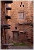 _MG_4181 (Clement Guillaume) Tags: africa loft northafrica north agadir morocco maroc granary afrique grenier fortified berbère greniers afriquedunord المغرب maghrib royaume almaghrib aït amazigh fortifiedgranary igherm ighil aïtbaha igoudars inoumar aitbaha ighrems aïtighil agadirigherm